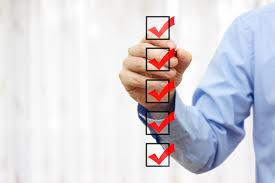 サイト診断と改善提案